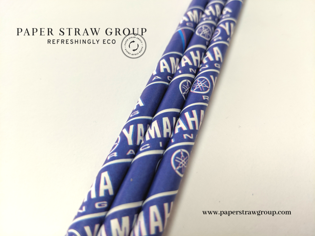 Paper Straw Group